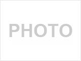 Фото  1 Радиаторы алюминиевые Tenrad 695025